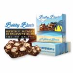 BOBBYS_BROWNIES-75728e181a315387ab61ad54557e294c-270x270
