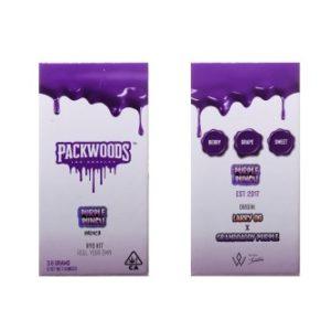 Buy Packwoods RYO Kit online