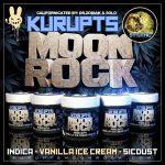 Kurupt's Moonroc wallpaper