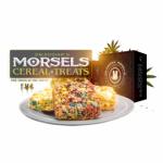 MORSELS-c9da3210640c9e09eeb58b28f1167a56-270x270