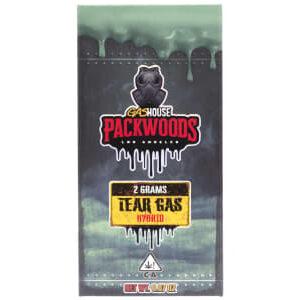 Buy Packwoods x gashouse Online