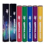 moonrock_clear_350mah_bud_touch_battery_for_bobby_blue_razzle_dazzle_carts_510_cbd_thc_cannabis_oil_vape_cartridge_1_
