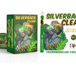 silverback clear kit