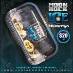 tray_moonrock ice_large